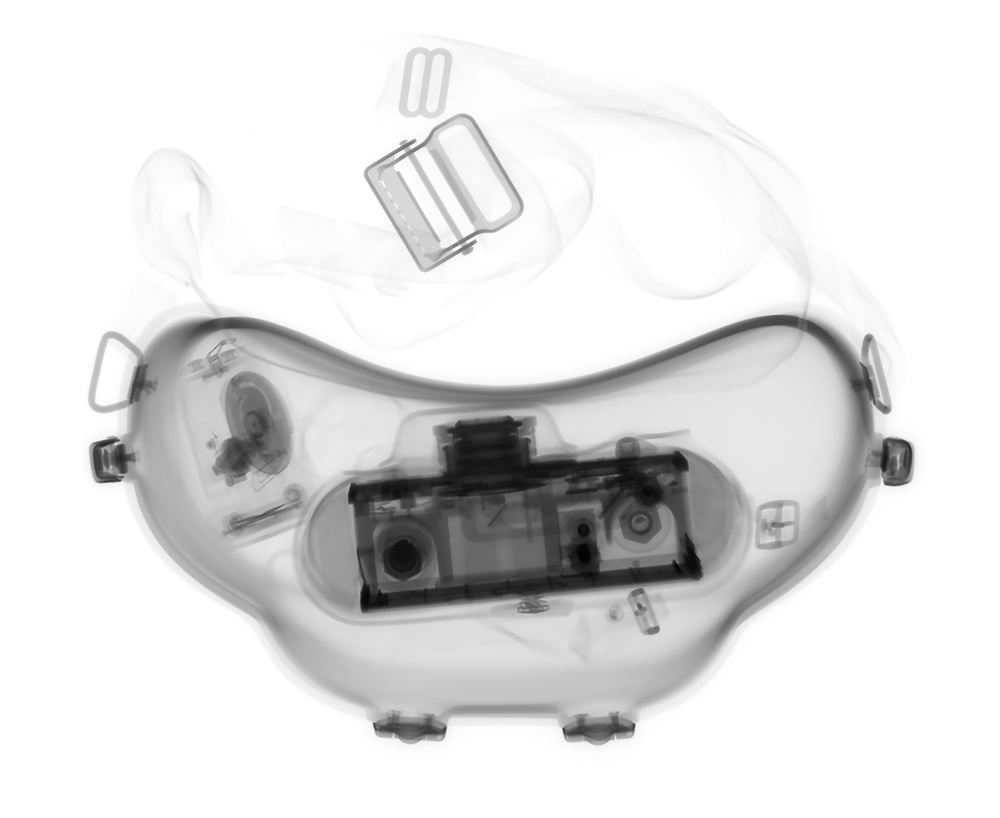 Vivitar hard shell case w Argus Rangfinder-000.jpg