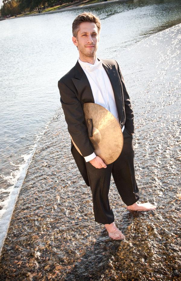 Matt-Strauss-head-shot.jpg