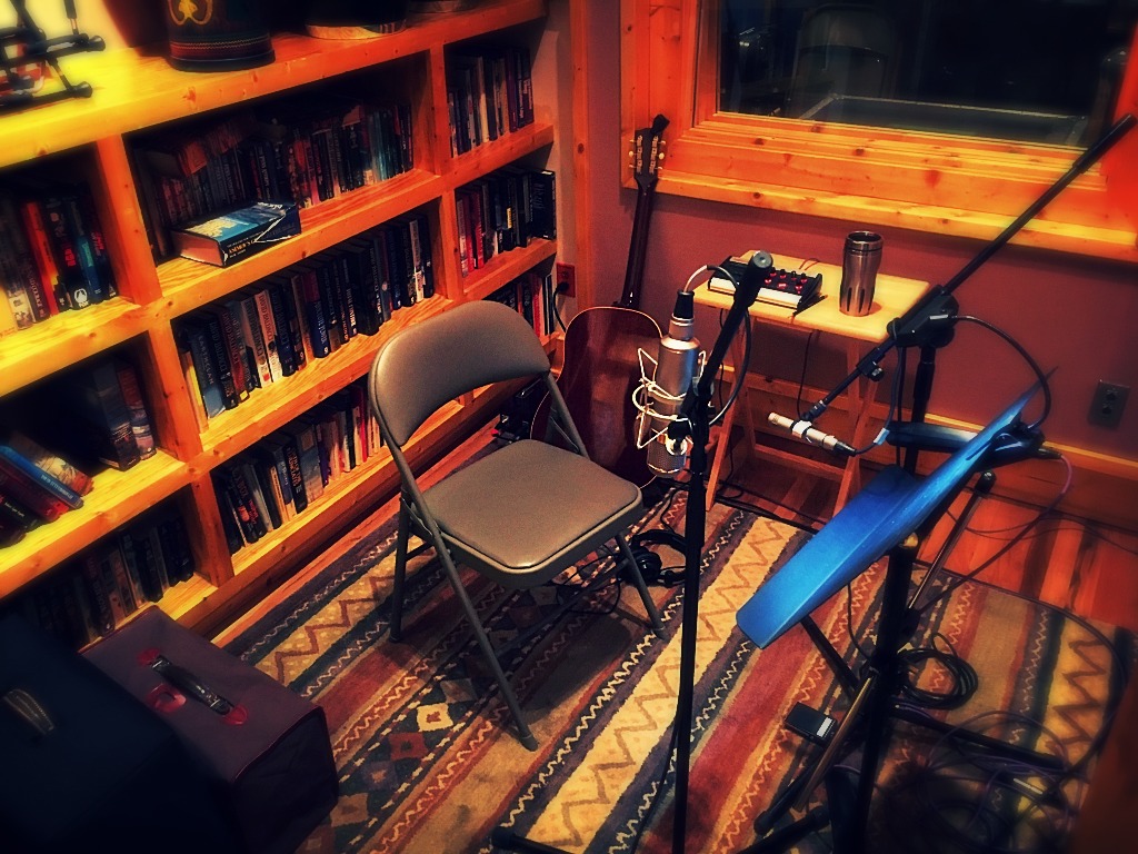 Acoustic Booth.png