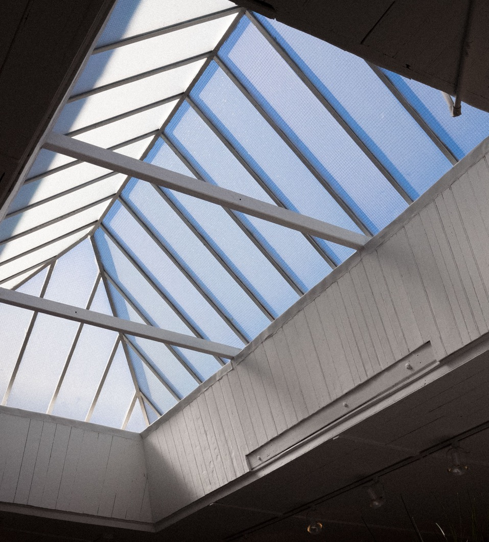 Skylight.jpeg