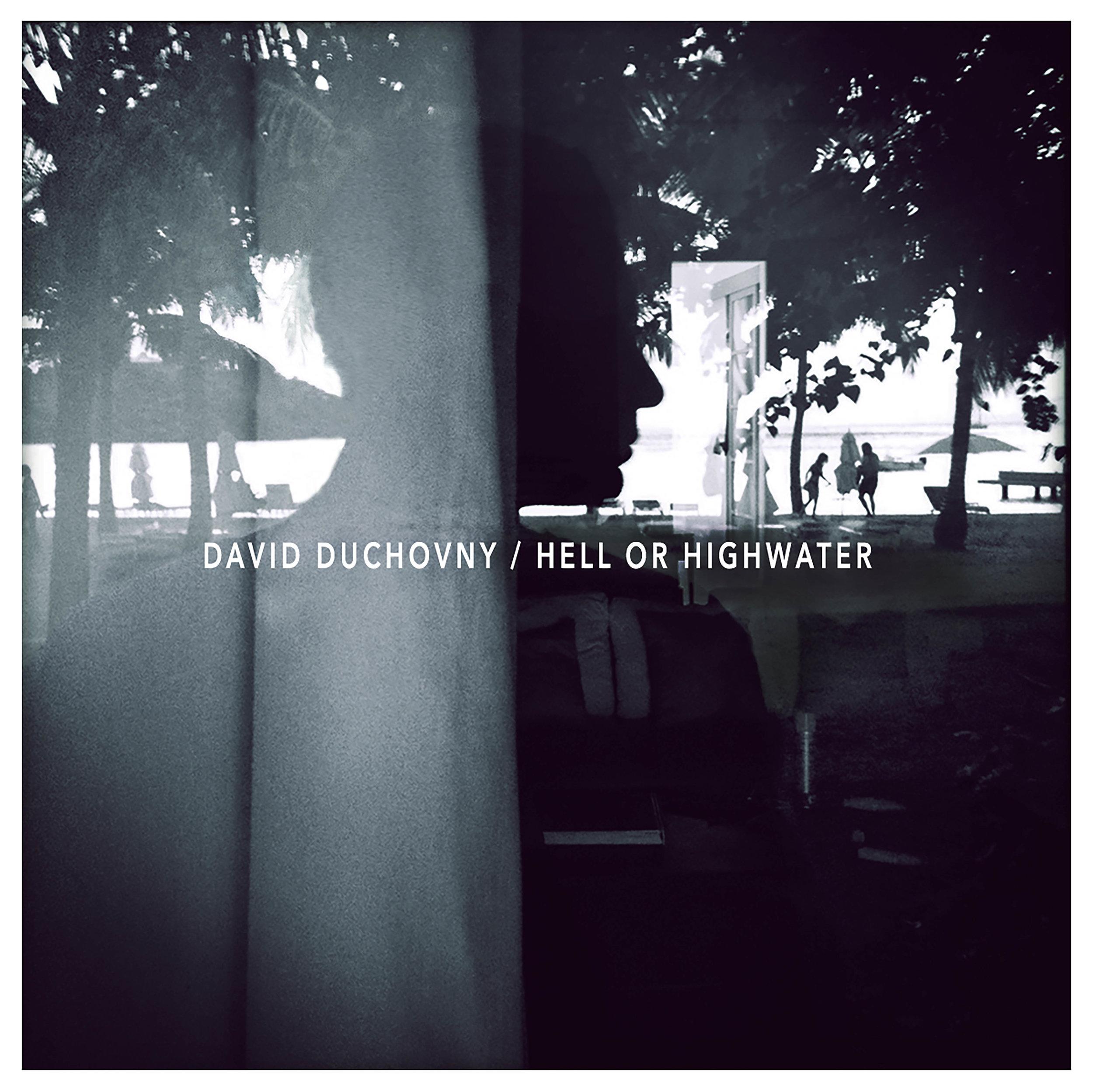Hell or Highwater.jpg
