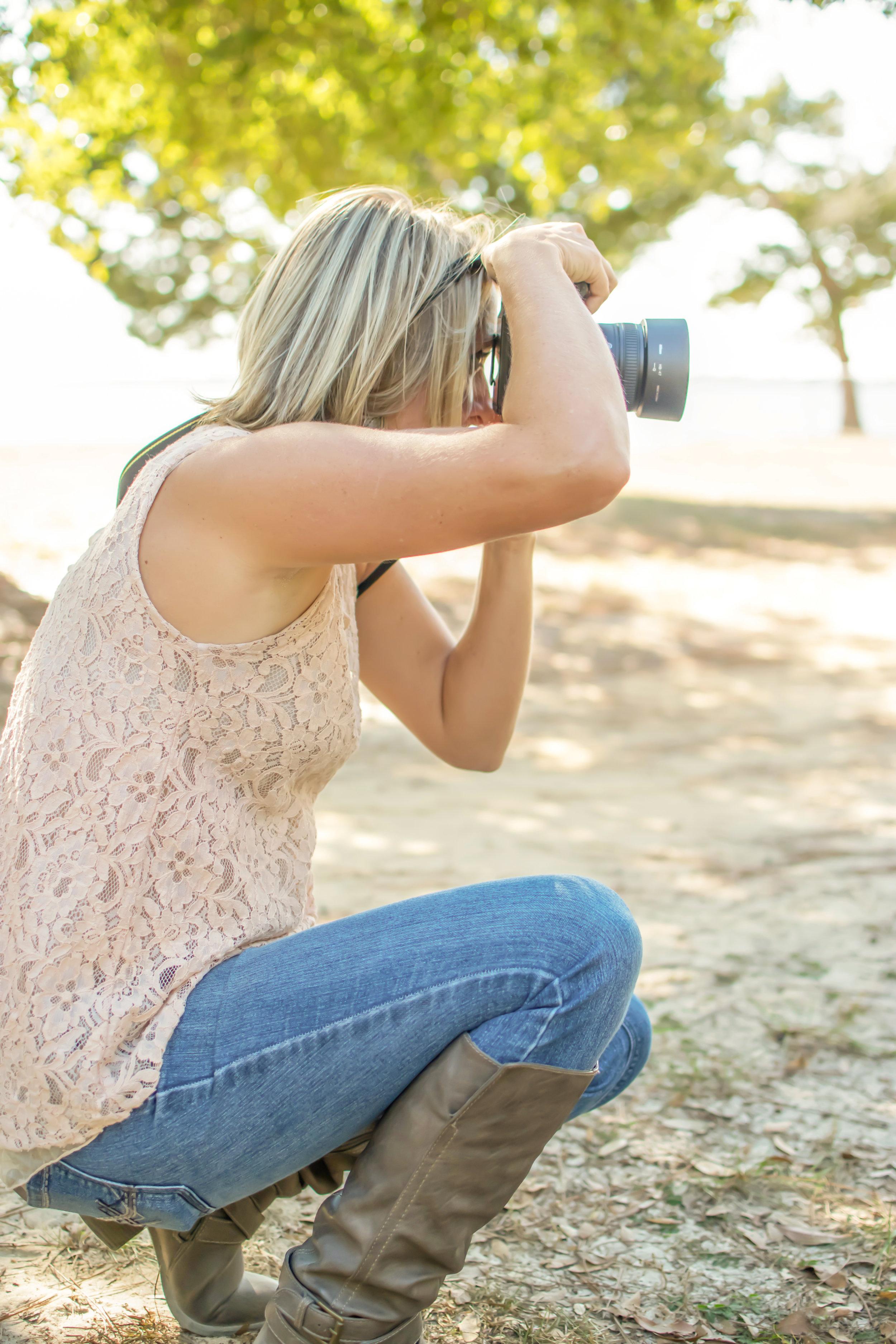 Lynnea_Bayside_Photography.jpg