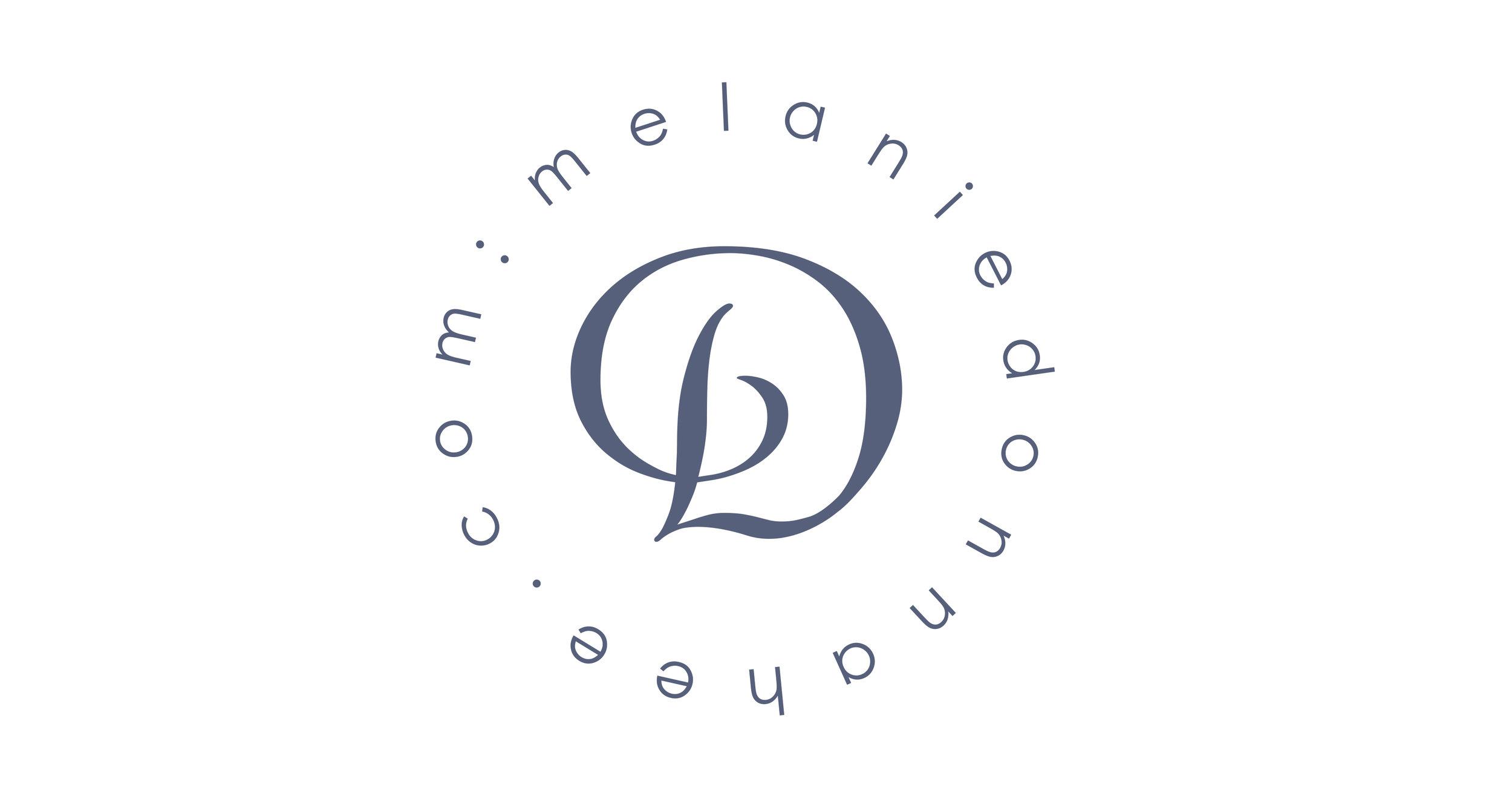 Bayside Design and Photo Logo Design
