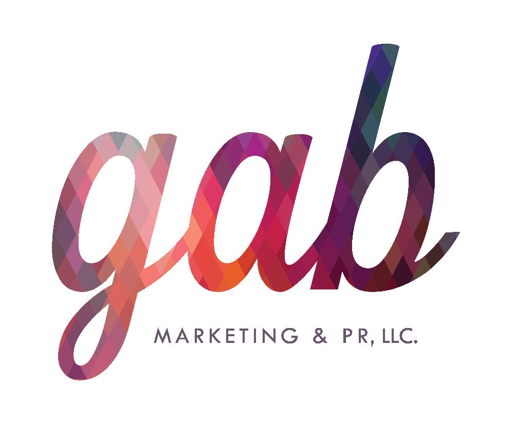 GAB_Logo_Web_Color.png