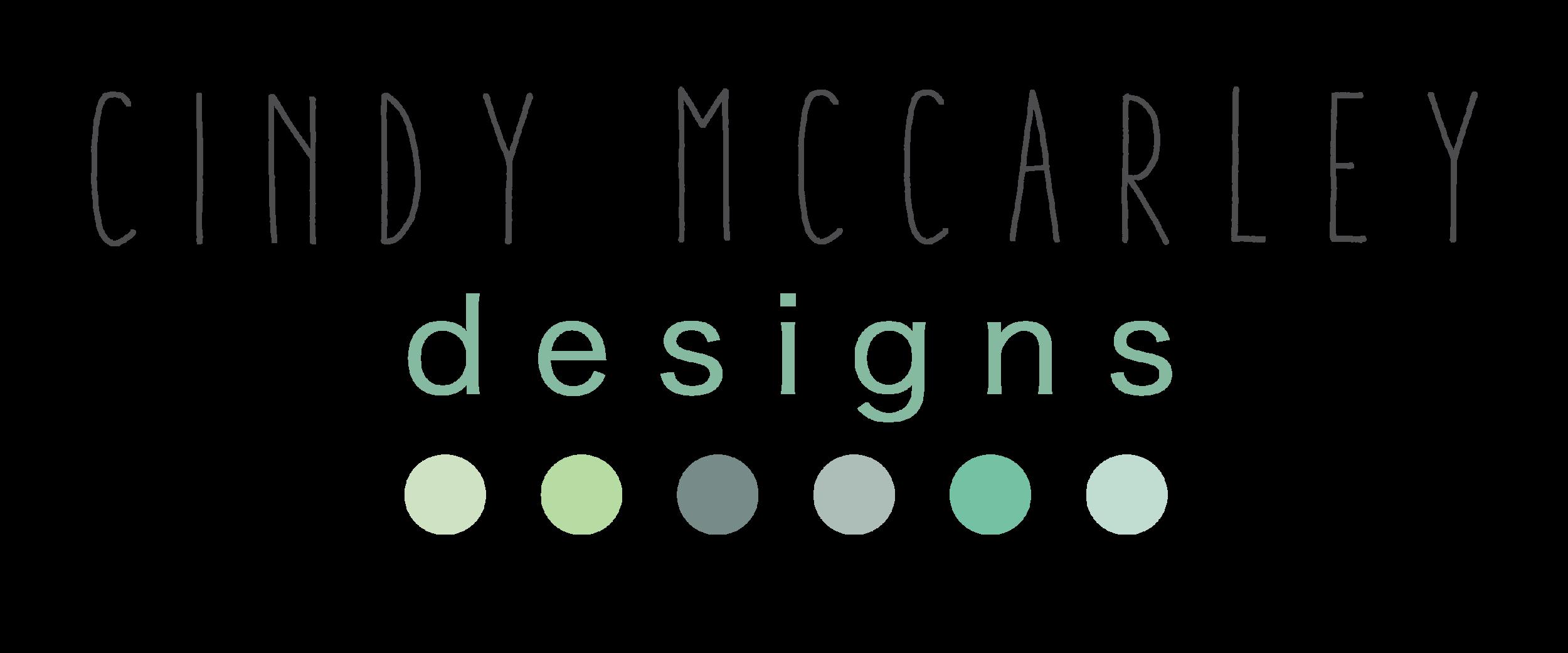 CM_2017_Color_Web_Logo.png