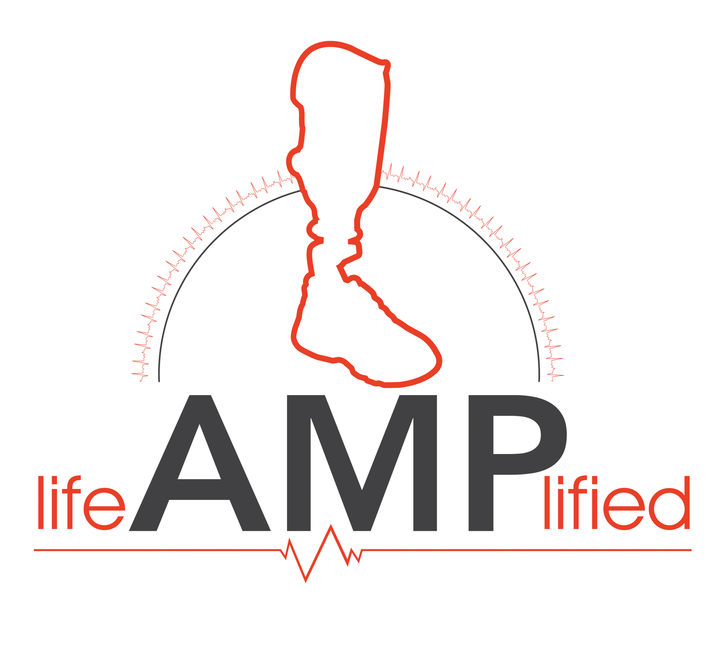 Amplified_Logo_Red_Final_Print.png