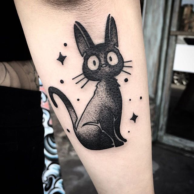 By @tattoosbymikec