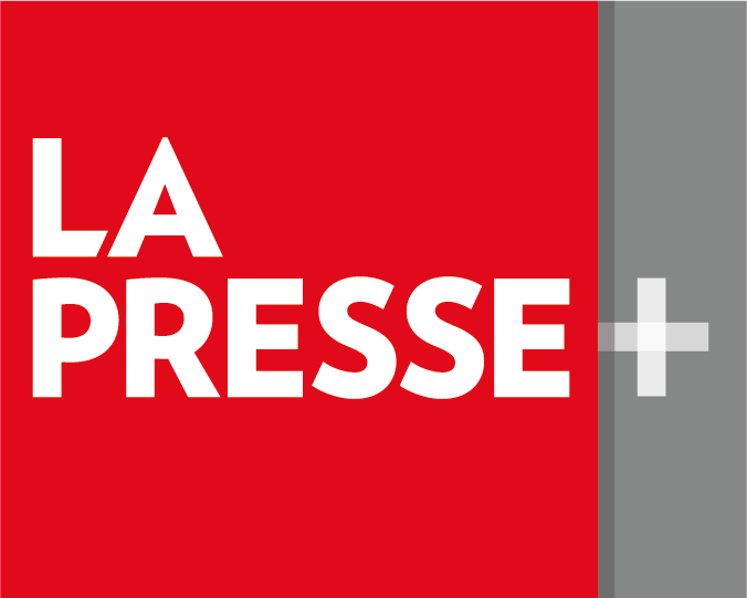 LITHOLOGIE - LOGO _LAPRESSE PLUS.png