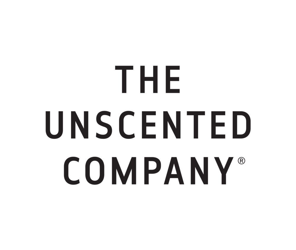 The unscented company.png