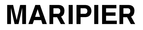 Maripier morin logo.jpeg