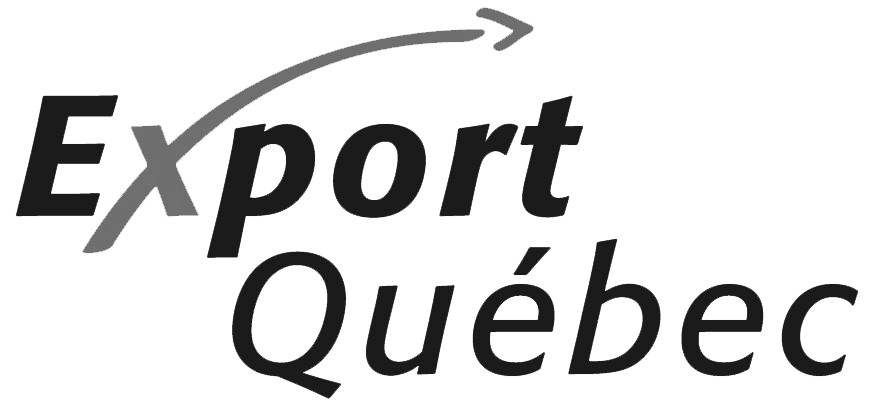 export-quebec-logo-1.png
