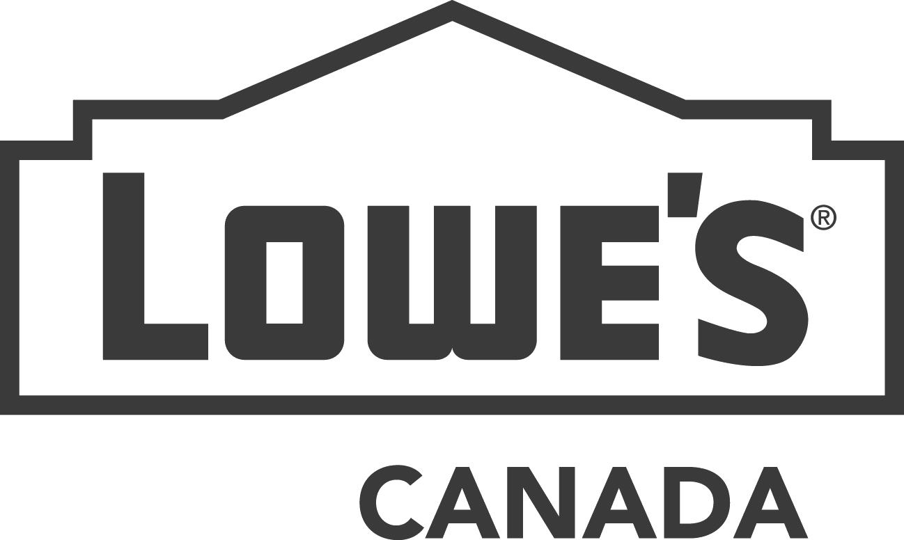 Lowes_Canada_logo_HI.png