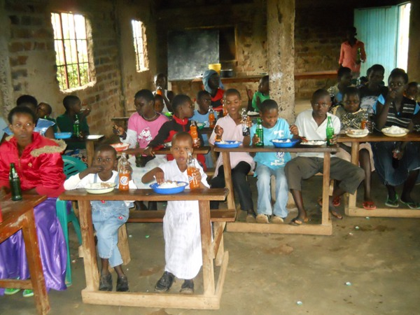 10 30 16 children.JPG