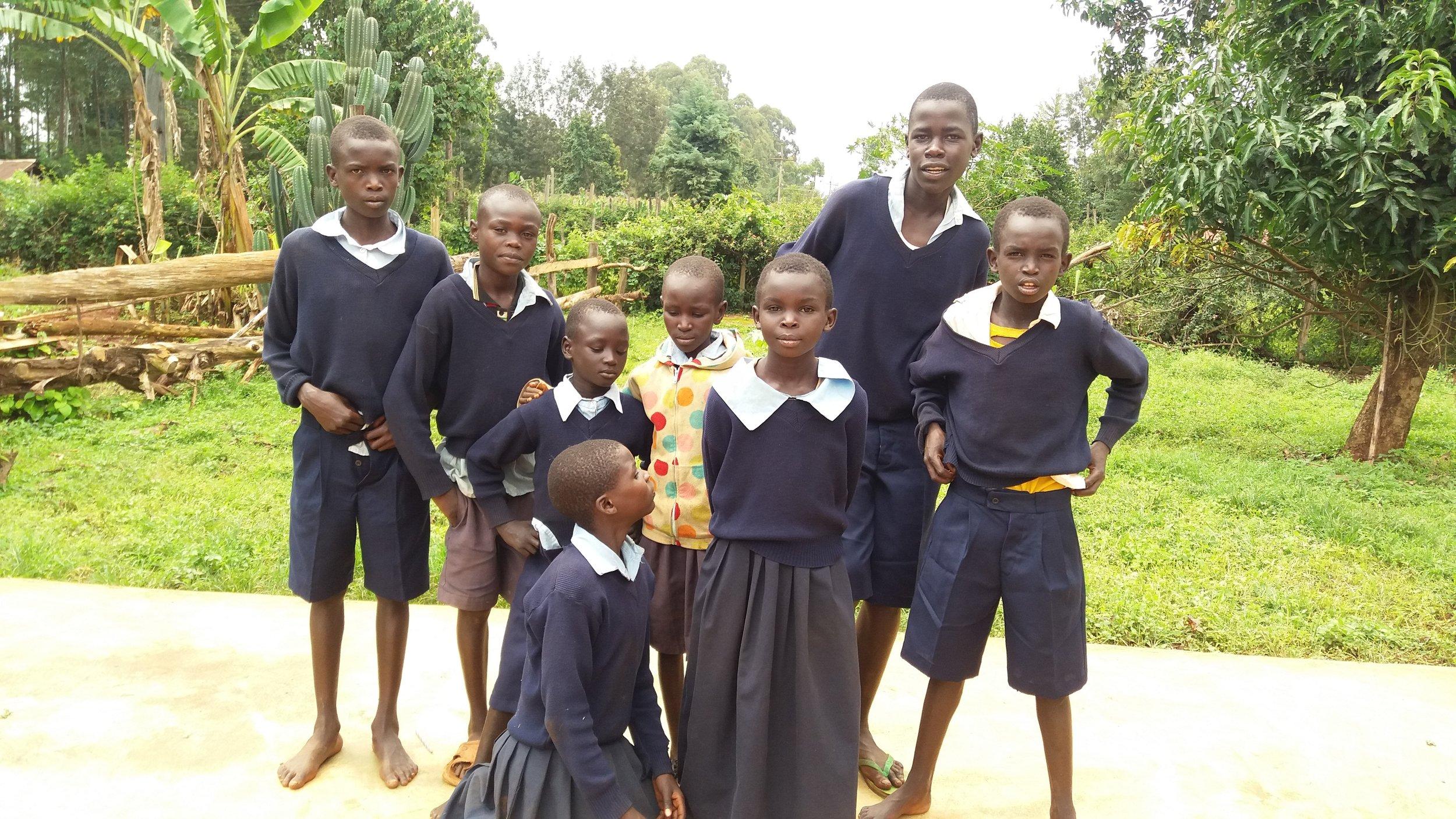 07 30 17 school uniforms.jpg