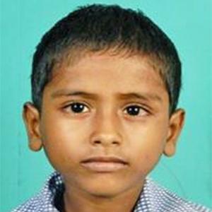 125 - Karry Rajesh.jpg