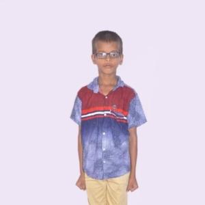 Kumar Murugesan.jpg