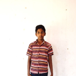 Naveen Kumar Rameshkumar.jpg