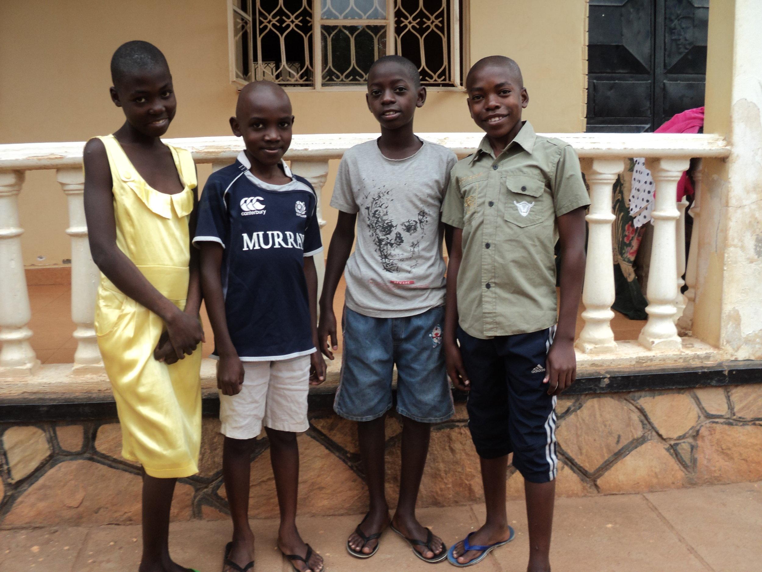 01 31 18 4 children.JPG