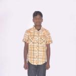 Jeevan Palanisamy  #201   Home: Agape  Gender: Male   Learn More