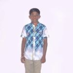 Hari Krishnan  #202   Home: Agape  Gender: Male   Learn More
