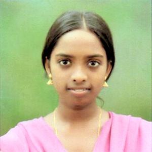 G Mariya Kumari 300x.jpg