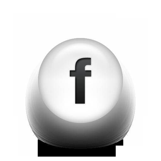 098105-black-white-pearl-icon-social-media-logos-facebook-logo.png