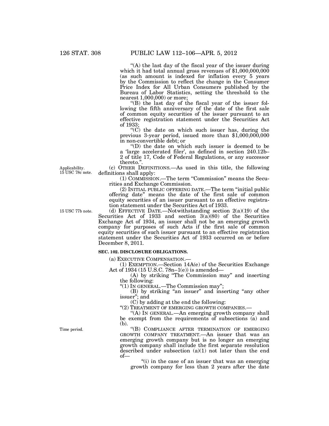 331653864-The-Jumpstart-Our-Business-Startups-Act-JOBS-Act-April-5-of-2012-page-004.jpg