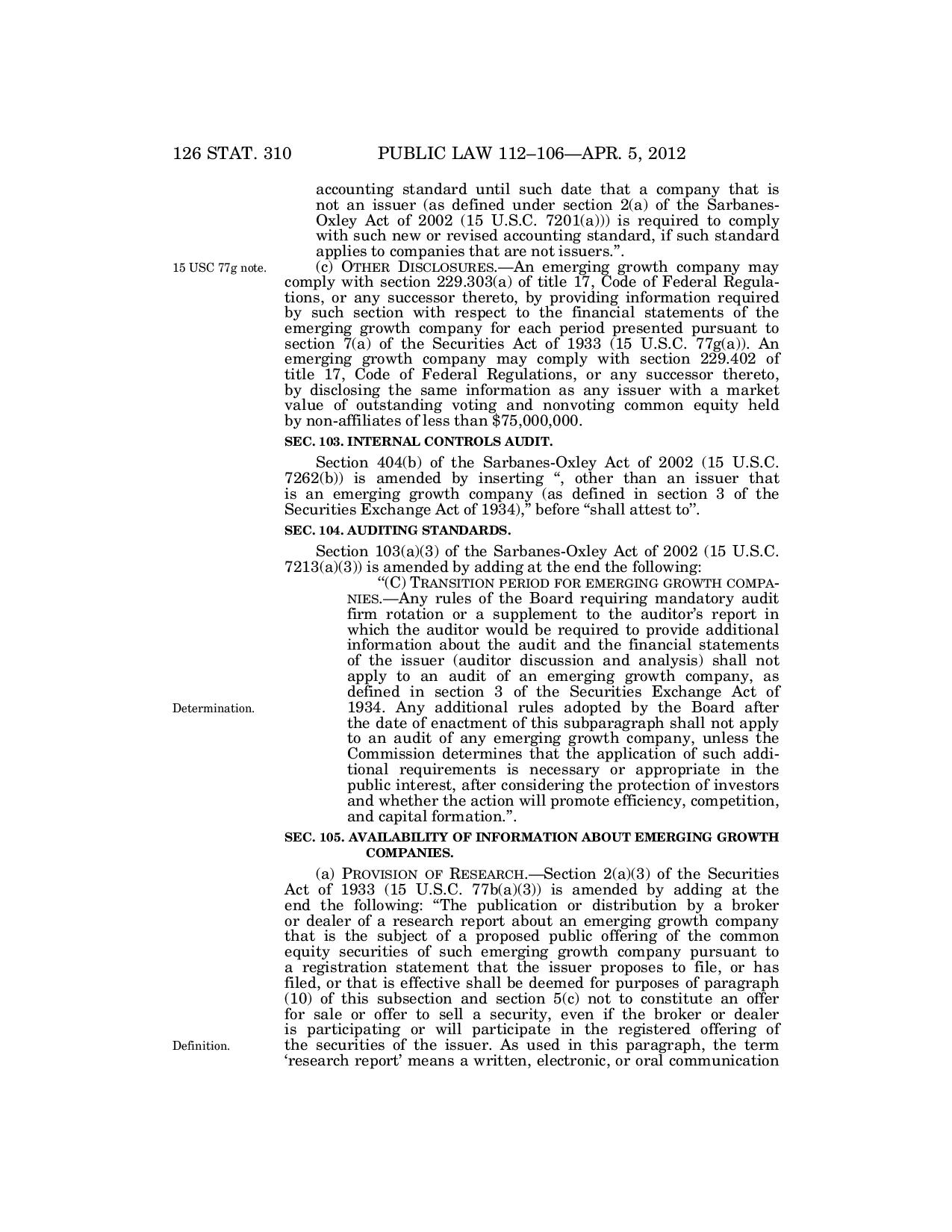 331653864-The-Jumpstart-Our-Business-Startups-Act-JOBS-Act-April-5-of-2012-page-006.jpg