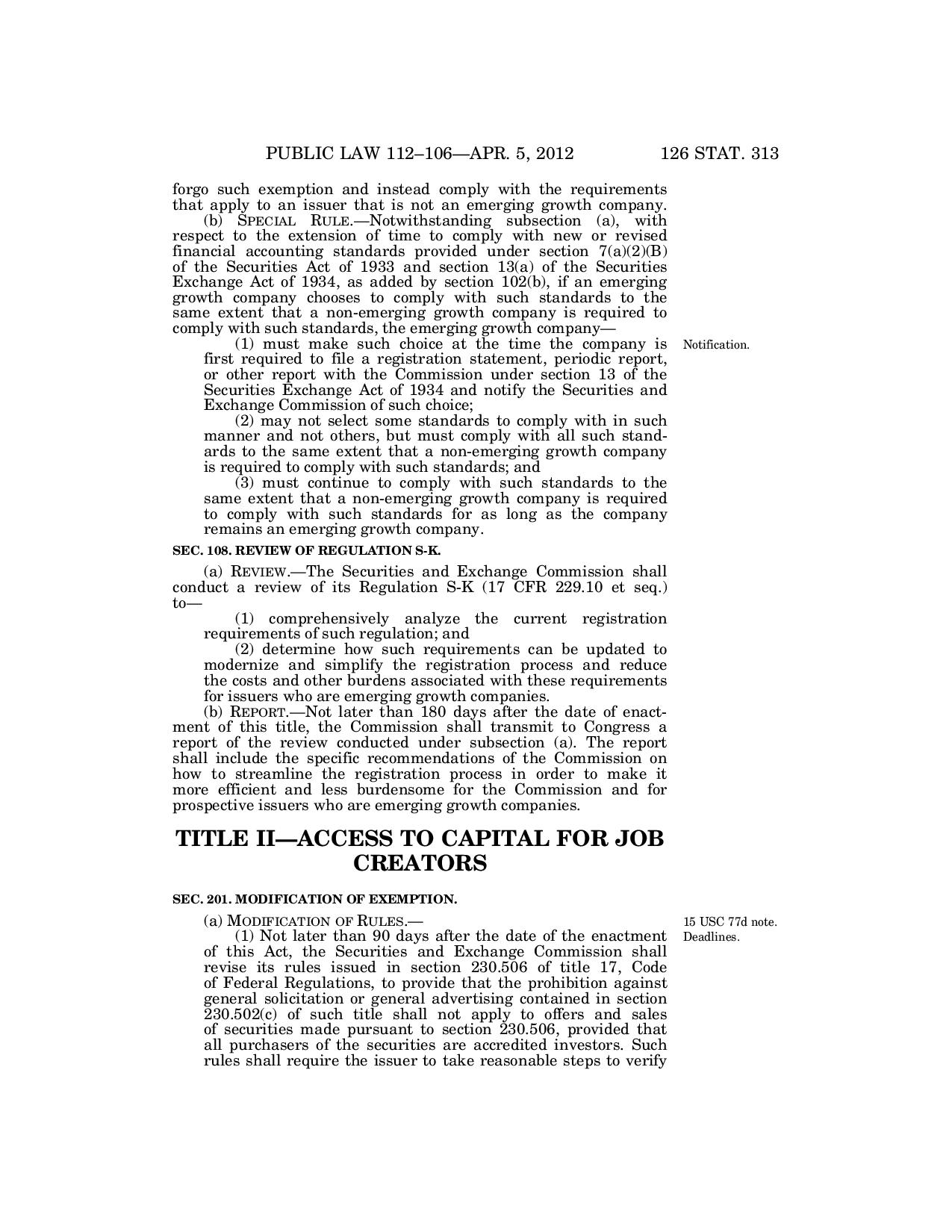 331653864-The-Jumpstart-Our-Business-Startups-Act-JOBS-Act-April-5-of-2012-page-009.jpg