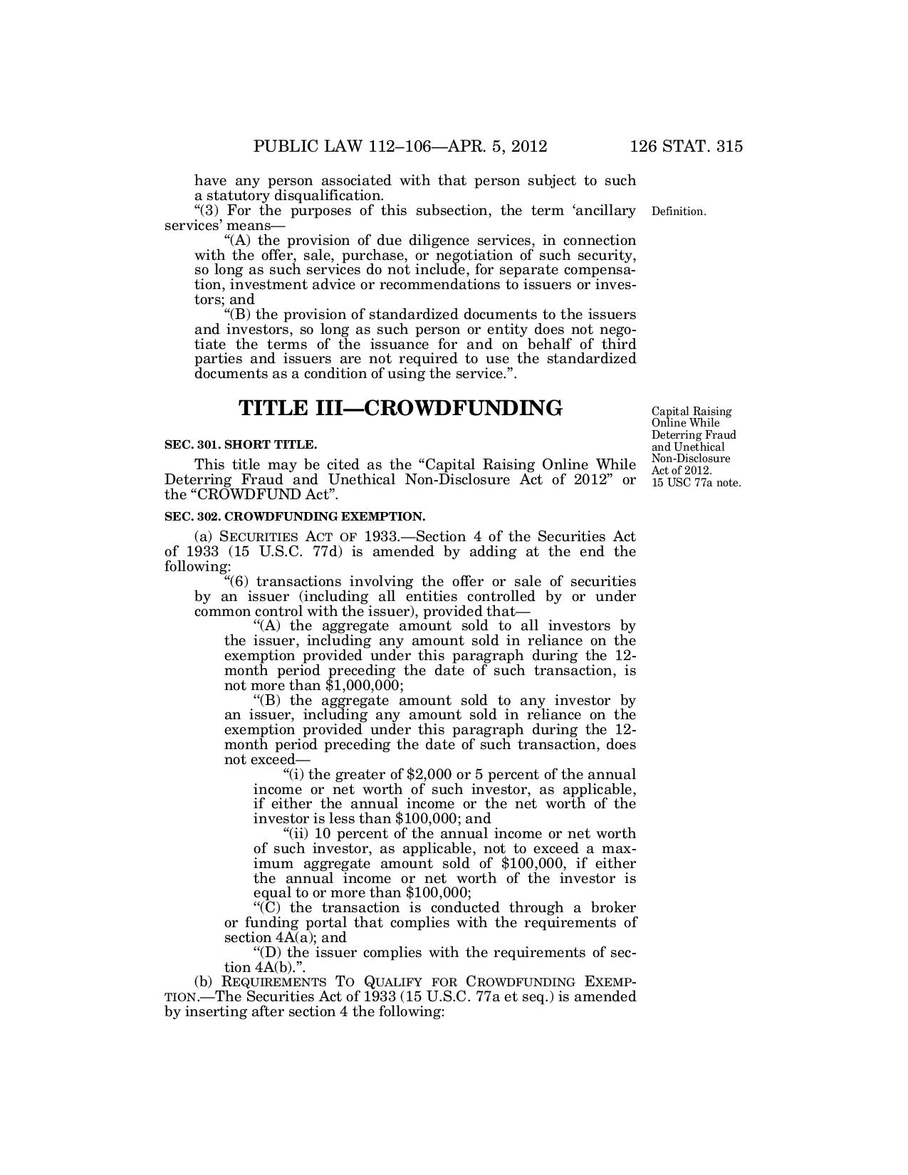 331653864-The-Jumpstart-Our-Business-Startups-Act-JOBS-Act-April-5-of-2012-page-011.jpg