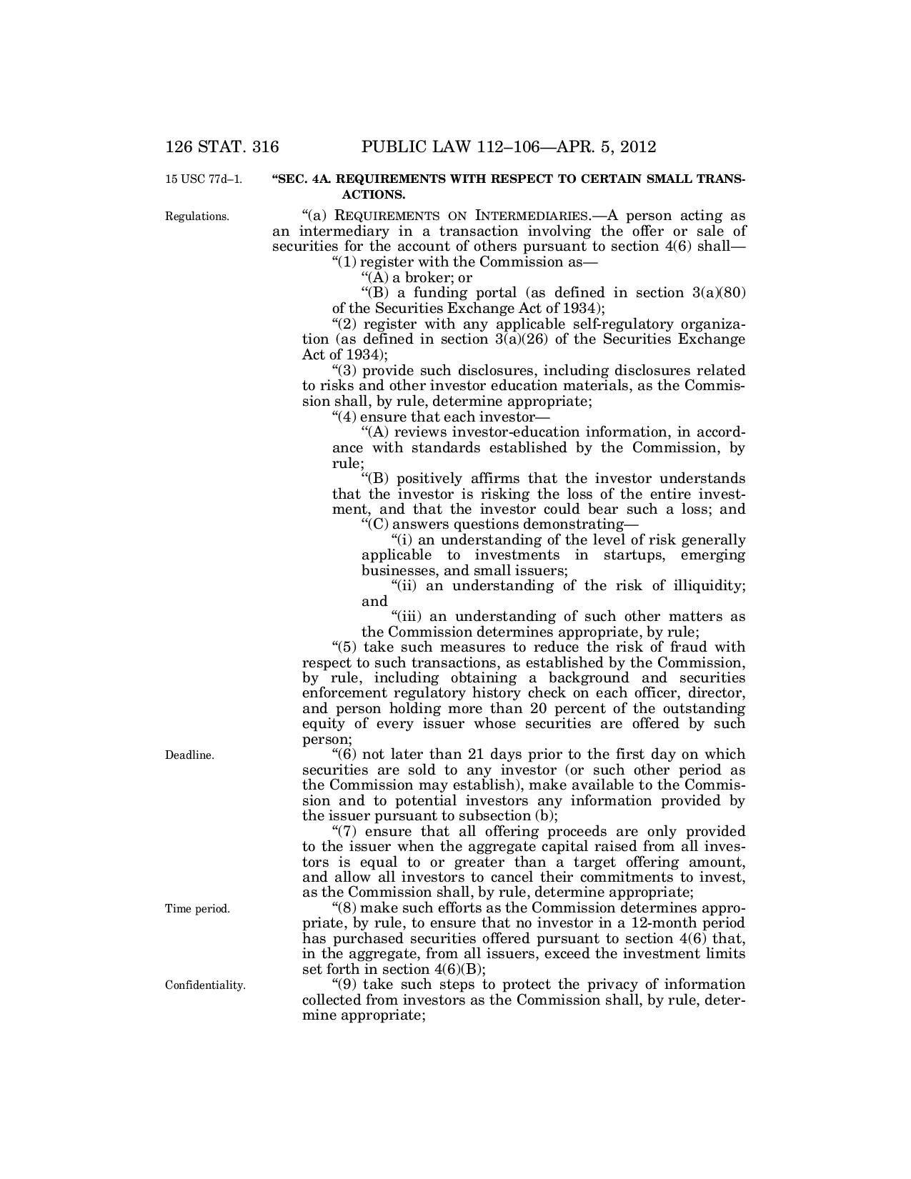331653864-The-Jumpstart-Our-Business-Startups-Act-JOBS-Act-April-5-of-2012-page-012.jpg