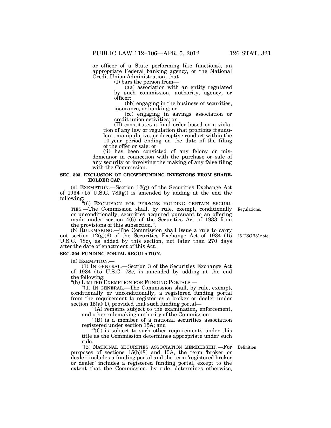 331653864-The-Jumpstart-Our-Business-Startups-Act-JOBS-Act-April-5-of-2012-page-017.jpg