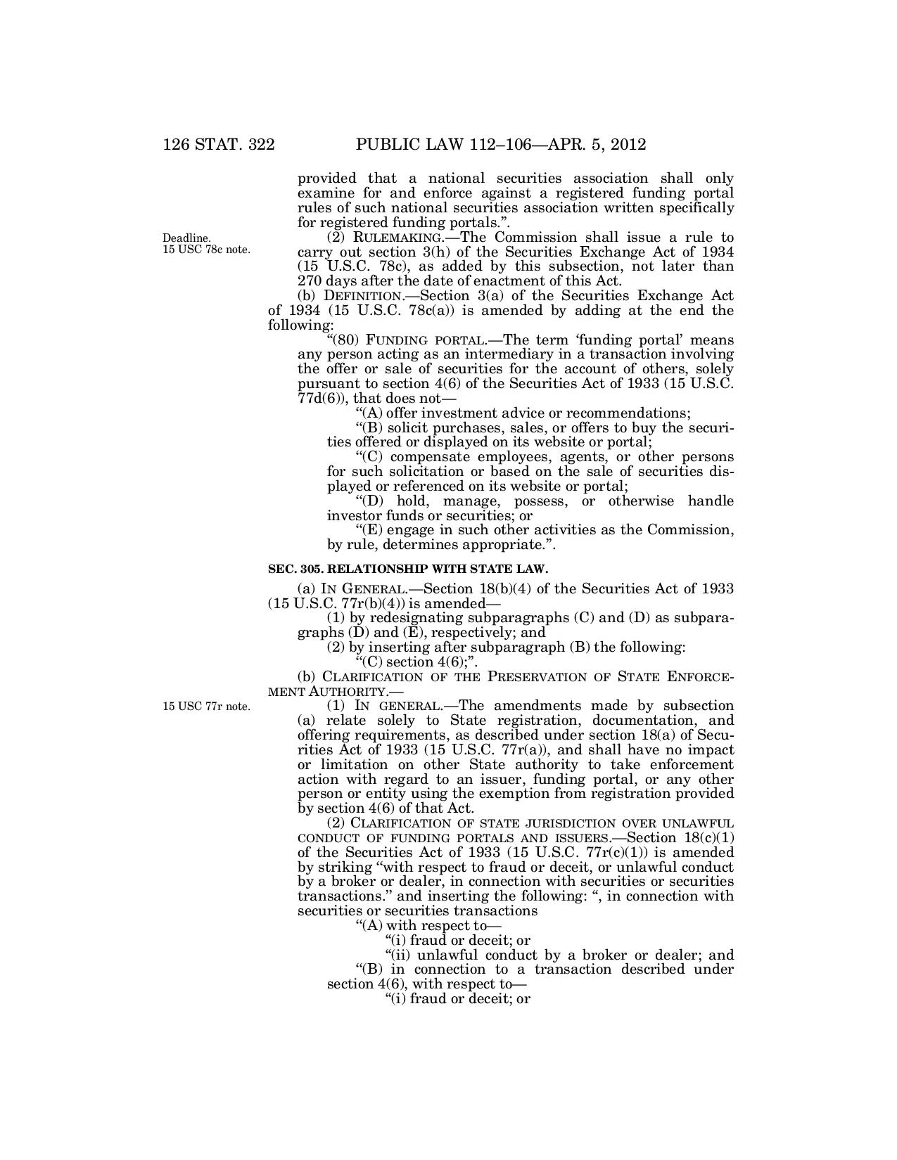 331653864-The-Jumpstart-Our-Business-Startups-Act-JOBS-Act-April-5-of-2012-page-018.jpg