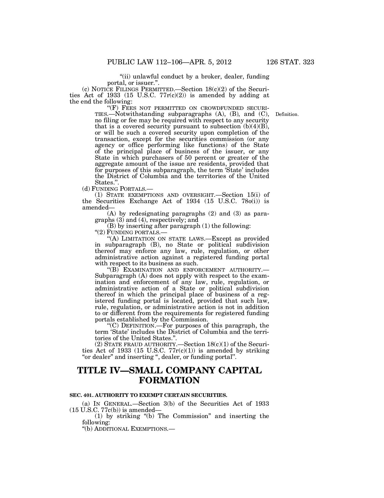 331653864-The-Jumpstart-Our-Business-Startups-Act-JOBS-Act-April-5-of-2012-page-019.jpg