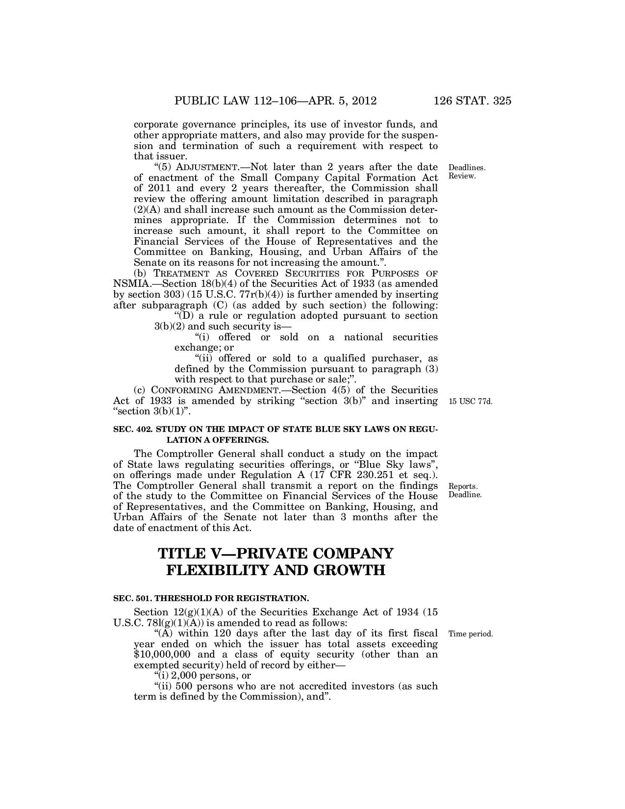 331653864-The-Jumpstart-Our-Business-Startups-Act-JOBS-Act-April-5-of-2012-page-021.jpg
