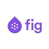 Fig – Platform for Games