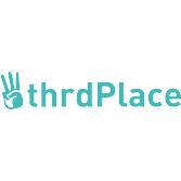 thrdPlace