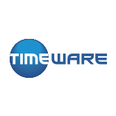 Timeware Solutions