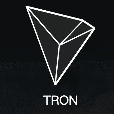 TRONlab