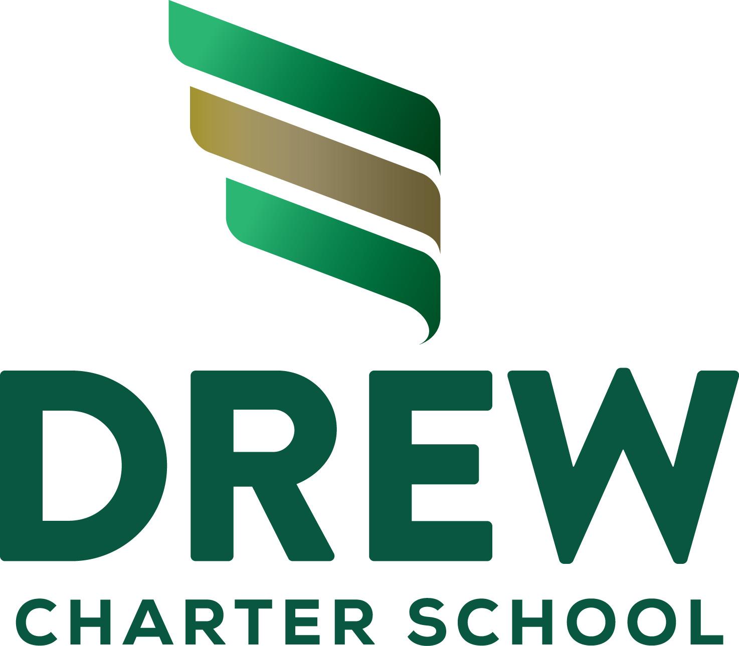 Drew-Logo-Gradient-Horizontal-No-Tag.jpg