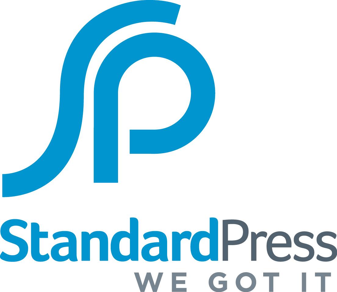 Standard Press Logo-Primary-Tagline-300dpi.jpg