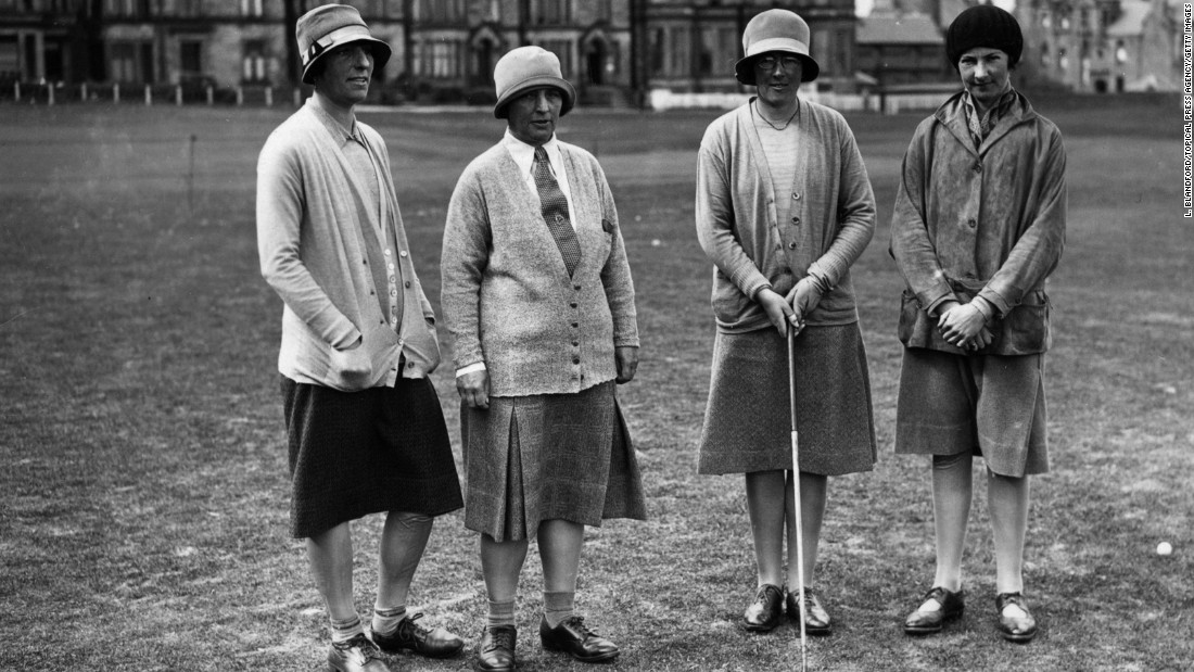 First-Golfing-Outfits.jpg