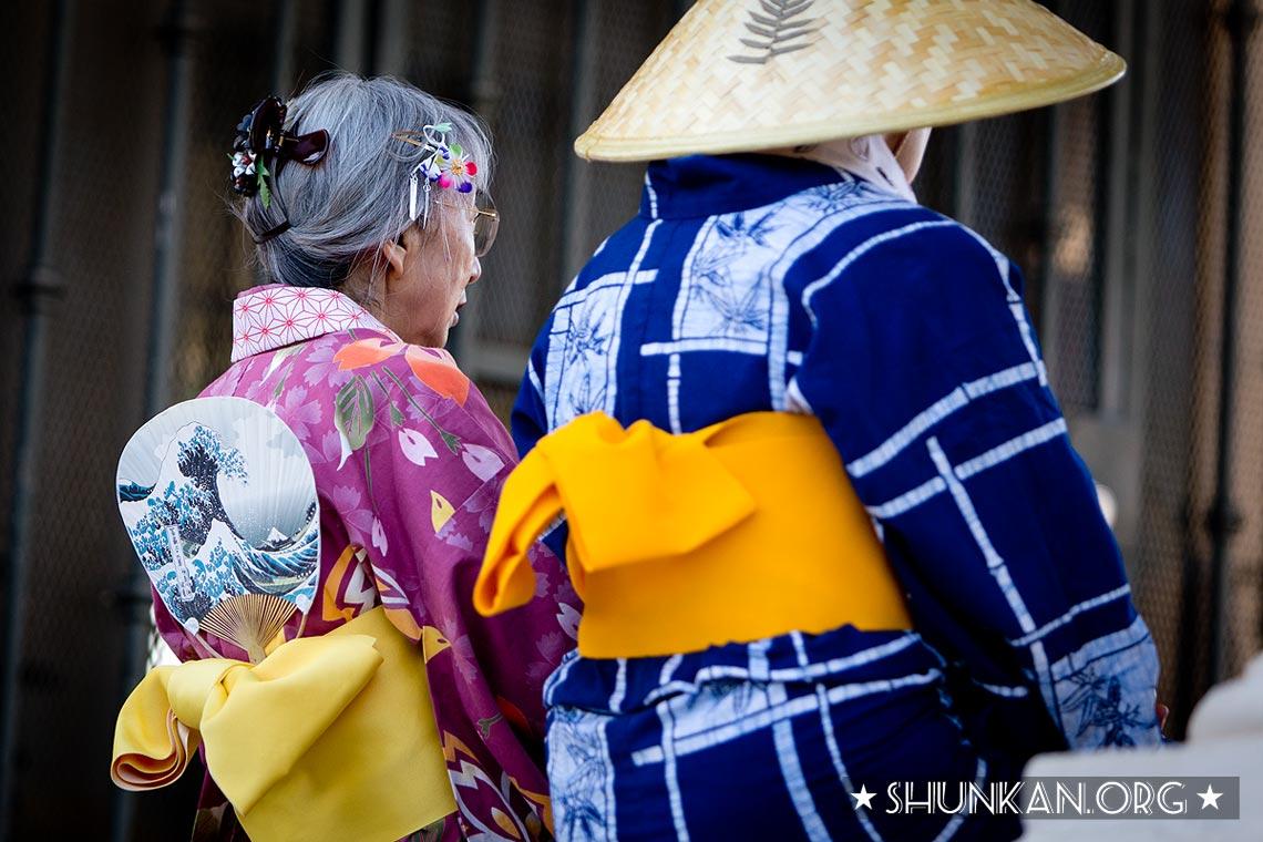 Blog-Bon_odori-14.jpg