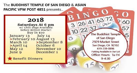 2018-06-09_Bingo-Graphic.jpg
