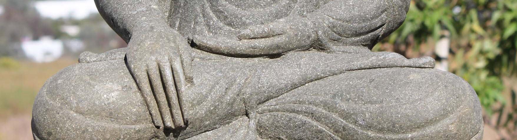 2019-06-21-Bhumisparsha-mudra.jpg