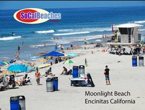 2018-06-24_Moonlight-Beach.jpg