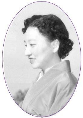 Lady Yoshiko Ohatani 1952-detail.jpg