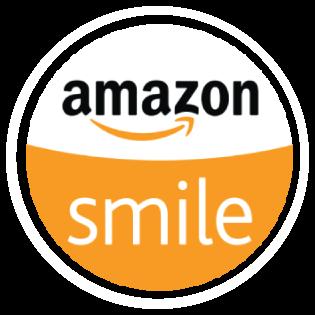 2018-09-05-Amazon-Smile.png