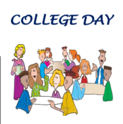 2018-09-05_College-Day.png