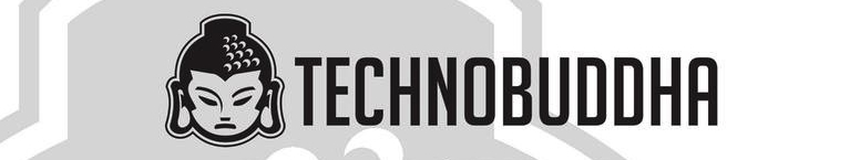 2018-09-08-Techno-Buddha-Logo.png